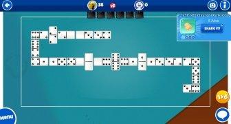 Domino Online imagen 1 Thumbnail