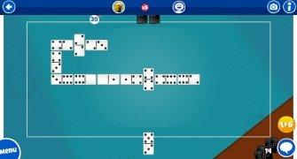 Domino Online imagen 2 Thumbnail