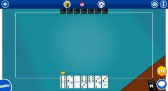 Domino Online imagen 3 Thumbnail
