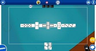 Domino Online imagen 4 Thumbnail