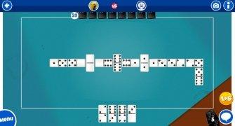 Domino Online imagen 5 Thumbnail