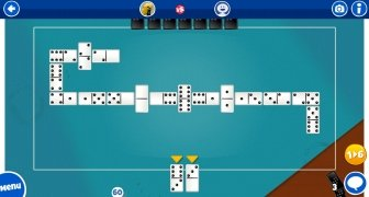 Domino Online imagen 6 Thumbnail