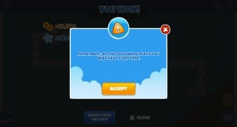 Domino Online imagen 8 Thumbnail