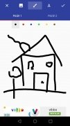 Donald Draws: Executive Doodle imagem 1 Thumbnail