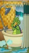 Where's My Water? imagem 4 Thumbnail