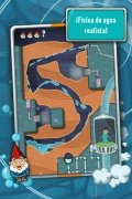 Where's My Perry? bild 4 Thumbnail