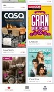 Shopfully - Weekly Ads & Deals bild 3 Thumbnail
