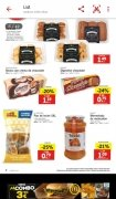 Shopfully - Weekly Ads & Deals bild 4 Thumbnail