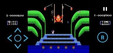 Donkey Kong immagine 1 Thumbnail