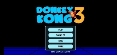 Donkey Kong immagine 2 Thumbnail