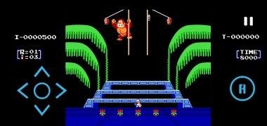 Donkey Kong immagine 3 Thumbnail