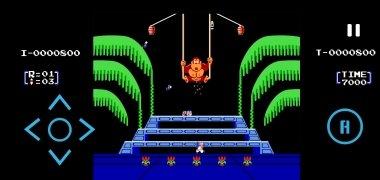 Donkey Kong immagine 4 Thumbnail
