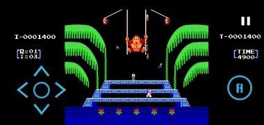 Donkey Kong immagine 5 Thumbnail