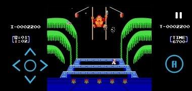 Donkey Kong immagine 6 Thumbnail