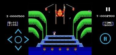 Donkey Kong immagine 7 Thumbnail