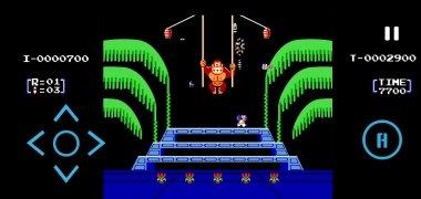 Donkey Kong immagine 8 Thumbnail