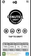 Donuts Drift imagem 1 Thumbnail