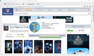 Dooble imagen 5 Thumbnail