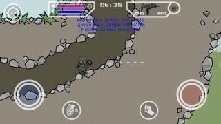 Doodle Army 2: Mini Militia image 3 Thumbnail