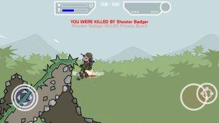 Doodle Army 2: Mini Militia Изображение 6 Thumbnail
