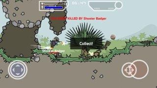 Doodle Army 2: Mini Militia Изображение 7 Thumbnail