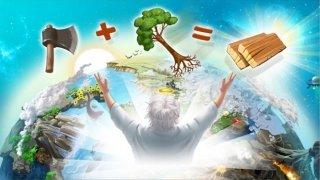 Doodle God: Planet image 2 Thumbnail