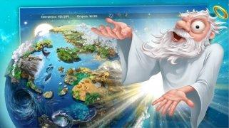 Doodle God: Planet bild 3 Thumbnail