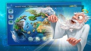 Doodle God: Planet image 4 Thumbnail