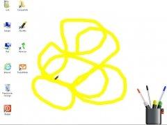 Doodler image 2 Thumbnail