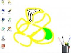 Doodler imagen 3 Thumbnail