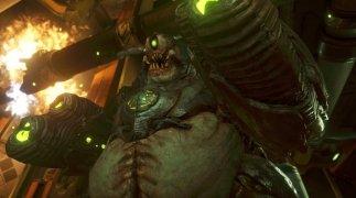 Doom image 2 Thumbnail