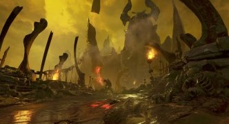 Doom image 3 Thumbnail