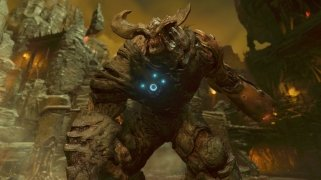 Doom image 4 Thumbnail