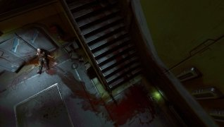 Doom image 7 Thumbnail