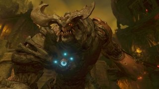 Doom Изображение 8 Thumbnail