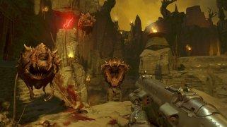 Doom Изображение 9 Thumbnail