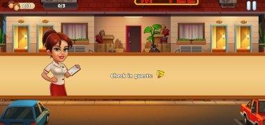Doorman Story image 3 Thumbnail