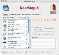 DoorStop X imagen 1 Thumbnail