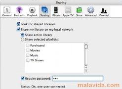 DoorStop X imagen 2 Thumbnail