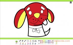 Doozla image 2 Thumbnail