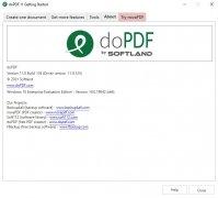 doPDF immagine 2 Thumbnail