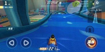 Doraemon: Dream Car image 4 Thumbnail