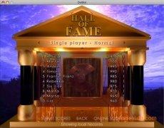 DotBot imagen 3 Thumbnail