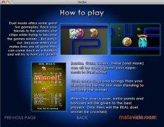 DotBot imagen 4 Thumbnail