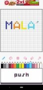 dotpict - Easy to Pixel Arts image 3 Thumbnail