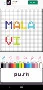 dotpict - Easy to Pixel Arts image 4 Thumbnail