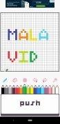 dotpict - Easy to Pixel Arts image 5 Thumbnail
