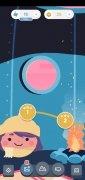 Dots & Co imagem 8 Thumbnail