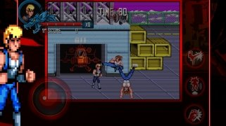 Double Dragon Trilogy image 4 Thumbnail