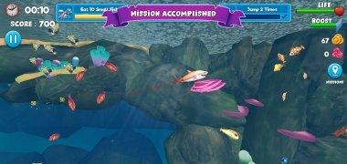 Double Head Shark Attack imagen 9 Thumbnail